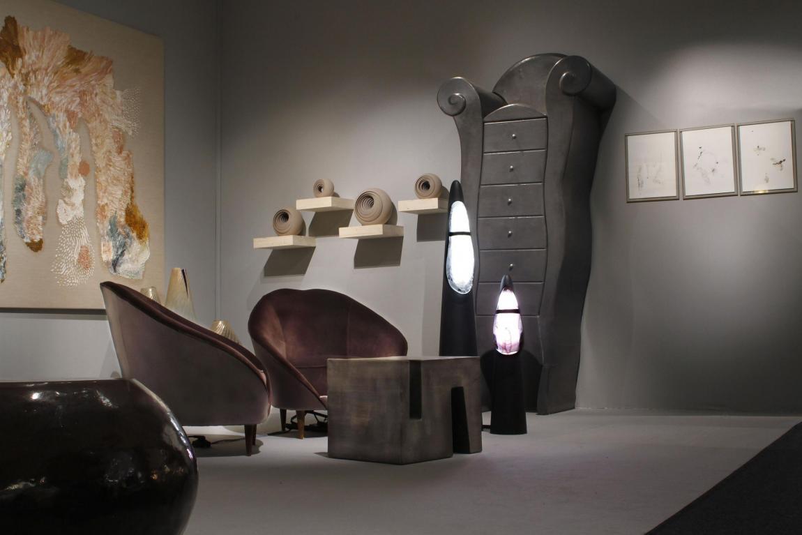Modernes PoserMouvements Cosme Cosme Lampe Lampe À rdxQCths